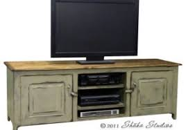 better homes and gardens tv stand. Tv Stand With Hutch After Better Homes And Gardens R