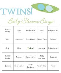 20 Printable Baby Shower Games That Are Fun To Play  Tip JunkieBaby Name Games For Baby Shower