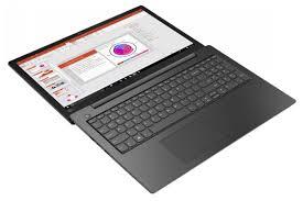 Купить <b>Ноутбук Lenovo V130</b>-<b>15IKB</b> (<b>81HN0113RU</b>), серый по ...