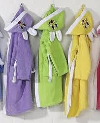 Купить халаты с капюшоном недорого в Москве - <b>Томдом</b>