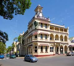 Image result for rockhampton city