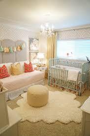 Bedroom Where To Buy Baby Room Decor Baby Girl Bedroom