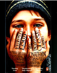 grammar janiceheck extremely loud incredibly close a novel 001 25