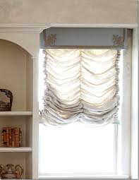 138 best window treatments images on window treatments box pleats and curtains