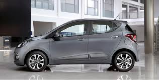 2018 hyundai i10. delighful hyundai 2018 hyundai i10 review and hyundai d