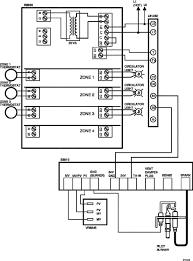 wiring diagram dual aquastat l4081b wiring diagram dual aquastat aquastat wiring diagram nodasystech com