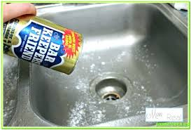 best cleaner for bathtub best clog remover great how to clean bathtub drain clogged with hair