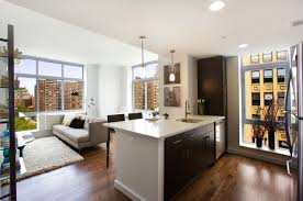 Beautiful Two Bedroom Apartment Nyc Excellent On Intended For New Chelsea 2  Apartments Rent NYC Com 7