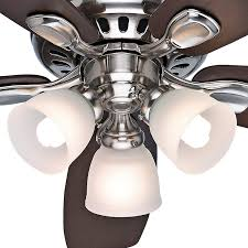 full size of sofa engaging fan with light and remote 13 unlock 60 ceiling fans hunter