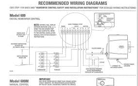 wiring diagram for aire 600 the wiring diagram humidifier wiring hvac diy chatroom home improvement forum wiring diagram