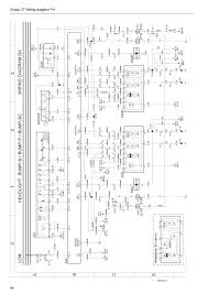 lhd volvo headlight wiring diagram lhd diy wiring diagrams volvo wiring diagram fh