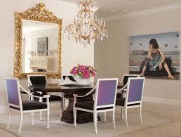 Elegant Condo Designs House Home Elegant Condo Design By Ingrid Fretheim