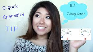 how to solve r s configuration organic chemistry the best and how to solve r s configuration organic chemistry the best and easiest tip