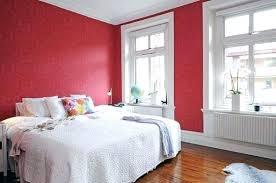 romantic red master bedroom ideas.  Ideas Red  Inside Romantic Red Master Bedroom Ideas