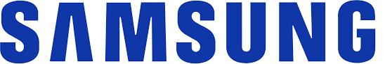 samsung logo | Matthew Vandeputte