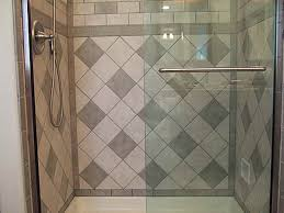 Small Picture Wall Designs With Tiles Or By Bathroom Wall Tile Designs1