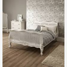 cool furniture melbourne. Cool Furniture Melbourne. Bedroom: Modern Bedroom Melbourne Home Design Amazing Simple Under H