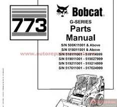 similiar bobcat diagram animal keywords pin bobcat 773 parts diagram car pictures