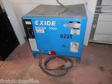 exide battery charger exide battery charger system 3000