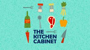 Bbc Radio 4 The Kitchen Cabinet Downloads
