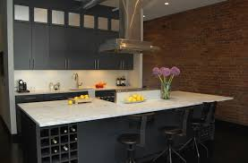 island with wine rack. Exellent Rack KItchen Island Wine Rack Intended With O