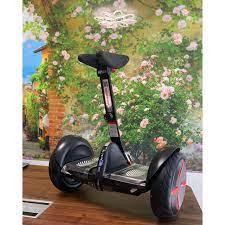 Xe điện cân bằng Mini Pro 9 Homesheel Bảo hành chính hãng Homesheel   Nông  Trại Vui Vẻ - Shop