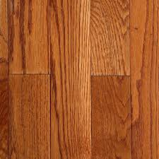 hardwood flooring installation bronze river oaks hickory lock engineered bruce wood canada reviews instal