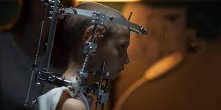 First Titane Trailer Reveals Cannes ...