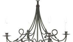 chandeliers chandelier metal frame chandeliers round old full size of rustic iron fra