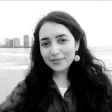 Rocío Sepúlveda   ThoughtWorks