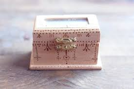 Decorating Wooden Boxes Ideas Ideas For Decorating Boxes Wood Burned Jewelry Box Ideas For 2