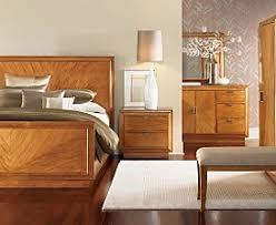 Wonderfull Design Light Wood Bedroom Sets Bedroom Furniture Light Colored  Wood Sets