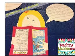 best book reviews ideas book reviews for kids cute idea for opinion writing about favorite books kids could also design menus and write