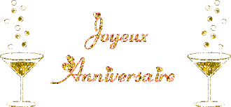 Anniversaires du 1er de l'an... Images?q=tbn:ANd9GcSaoPoXrGeC7PrWSNY_s84w_Af9vYmAOVRE3EXBswbc_Ub_AE1ljw