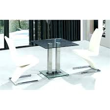 small dining set for 2 small dining set why pay more for a small dining table small dining set for 2