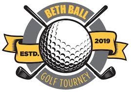 Store   Beth Ball Golf Tourney