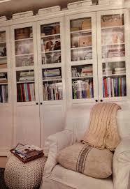 Moderne Schlafzimmer Mit Ankleidezimmer Die Besten 20