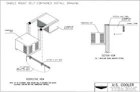 trane xl1200 condenser wiring diagram goodman heat pump rheem full size of ac condenser fan motor wiring diagram trane xl1200 universal 7 york air conditioner