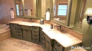 Countertop Cost Comparisons Bathroom Materials Marble Master Bathroom  Bathroom Materials Cost Comparison