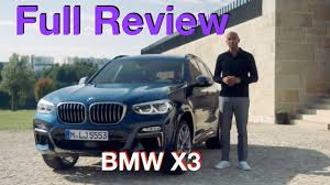 2018 bmw hybrid suv. exellent suv 2018 bmw x3 all you need to know  full review hybrid suv top 10 and bmw hybrid