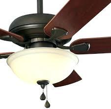 ceiling fans lowes harbor breeze. Fine Breeze Best Ceiling Fan Lowes Of Rocket Harbor Breeze Awesome Extraordinay 7 And Fans L