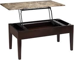 best lift top coffee tables in 2020