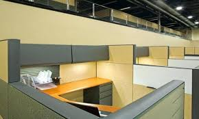 office colour scheme. Original 1024x768 1280x720 1280x768 1152x864 1280x960 Size Office Color Scheme Schemes Examples Colour G