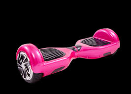 Real Working Hoverboard Dfc The Great Hoverboard Turnoverdfc