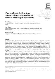 service in tourism essay user feedback