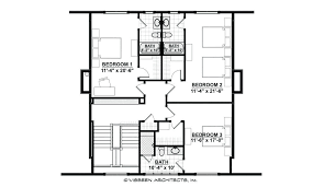 12 bedroom house. 12 Bedroom House Floor Plans Country Style Plan 4 Beds Baths Sq Ft Domain O