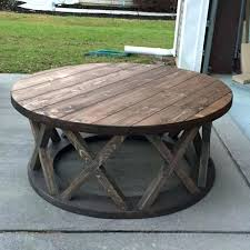 round rustic coffee tables inspiring rustic coffee table ideas remodel rustic coffee tables canada
