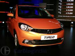 tata new car releaseTata Tiago Price in India Mileage Specifications Features