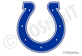 Free Colts Logo, Download Free Clip Art, Free Clip Art on Clipart ...