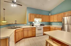 kitchen cabinet painting eagan